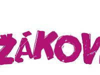 Peter Lipa príde na Kozel Žákovic Open s maturantkami