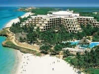Varadero je najživšie a najnavštevovanejšie letovisko Kuby.