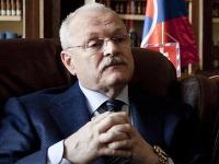 Ivan Gašparovič možno prepustí páchateľov nedbanlivostných trestných činov.