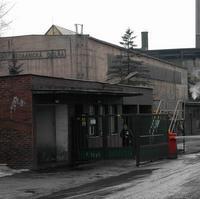 V bani v Nižnej Slanej 19. septembra došlo k nešťastiu, pri ktorom zahynul baník Štefan Fabián.