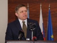 Podľa Fica sú v Matici slovenskej združené elity, tvorcovia i strážcovia národnej duchovnosti