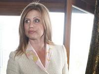 Andrea Vadkerti odišla z televízie TA3 za zvláštnych okolností.