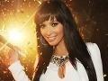 Kim Kardashian s ofinou