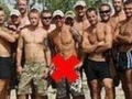 Namiesto programu erotika: Fešný vojak vytasil svoju