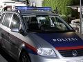 Rakúska polícia riešila kuriózny prípad: V cudzej pivnici zadržala hladného Slováka