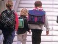 Veľké porovnanie cien potrieb pre školákov! Poriadne prekvapenie, kde nakúpite oveľa lacnejšie