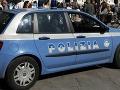 PRÁVE TERAZ Hrozivý incident v talianskom meste: Muž autom vošiel na námestie a zrážal ľudí