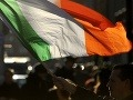 Podľa Írska nemôžu rozhovory