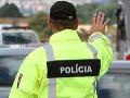 Bratislavskí policajti sa vyznamenali: