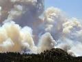 Najničivejší požiar v dejinách Colorada hasiči skrotili