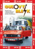 V piatok Nový Čas + DVD s komédiou Guľový blesk iba za 43 Sk!