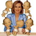 Mama Zuzana opäť štartuje! ...a s novými deťmi