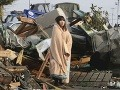 Najväčšia kríza od druhej svetovej vojny: Katastrofa, ktorá krajinu stála 235 miliárd dolárov