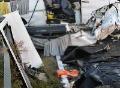 Pri dopravnej nehode v Thajsku zahynulo 12 ľudí