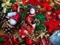 Priatelia Zeme radia, ako si Vianoce spríjemniť a ozeleniť