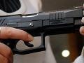 Prestrelka s políciou v Pakistane: O život malo prísť desať militantov