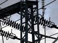 Poslanci rozhodli, byrokracia pri zmene dodávateľa energií sa nezmierni