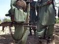 Al-Káida chce nechať vykrvácať