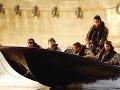 Talianski vojaci pomýlili rybárov s pirátmi: Za streľbu ich budú súdiť v Indii