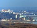 Experti zverejnili rebríček najviac zadlžených slovenských miest: Poriadne prekvapenie