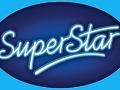 SuperStar - logo