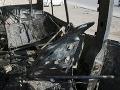 Zrážka autobusu s kamiónom v Afrike: Zahynulo 29 ľudí