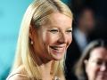 Od najkrajšej ženy sveta celebrity bočia: Šíri sa okolo nej nepríjemný zápach!