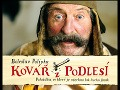 Kov z Podles 