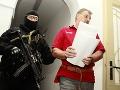 Na Mišenku stále nie je vydaný európsky zatykač: Najvyšší súd stále tvrdí, že nemohol konať