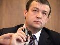 Transparentný účet oznámili ministerstvu zatiaľ deviati kandidáti na šéfov VÚC