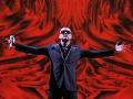 Smrť Georga Michaela zasiahla celý svet: Elton John v šoku, smutné vyznanie pre speváka do neba!