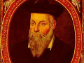 Nostradamus