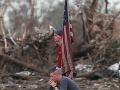 Mohutné tornádo si vyžiadalo najmenej 51 obetí