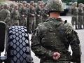 Európska únia chce odstrániť prekážky rýchleho nasadenia armád: Čo si pod tým predstavuje?