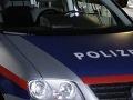 Rakúsko sa spamätáva z hororu: Polícia našla po dráme vyvraždenú rodinu
