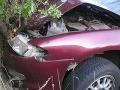Tragická nehoda vo Vysokých Tatrách: Jeden mŕtvy, traja zranení!