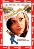 Nový Čas + DVD Čokoľvek za skvelú cenu 43 Sk!