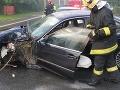 Na východe sa stali viaceré vážne nehody: Nezostali bez obete!
