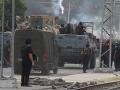 Naživo v egypte zúri peklo: vyše 2000 mŕtvych, turistom zakázali