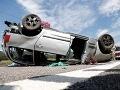 Ďalšia tragédia na cestách: Pri Senci zomrel 62-ročný vodič