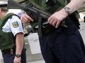 Bavorsko reaguje na teroristické