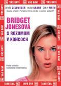 Nový Čas + DVD Brigdet Jonesová - S rozumom v koncoch za skvelú cenu 43 Sk!