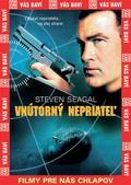 Nový Čas + DVD Vnútorný nepriateľ za skvelú cenu 43 Sk!