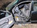 Obrovská nehoda: Kamión narazil do minibusov, 27 mŕtvych!