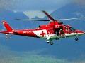 Záchranári v Tatrách opäť zasahovali: Za život im vďačia štyria ľudia