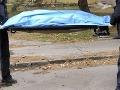 Tragédia v Malej Fatre: Poľského turistu zasiahol blesk!