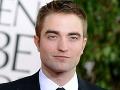 Výrazná zmena hviezdy Twilightu: Upravené hygienické návyky