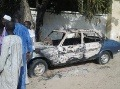 Útoky radikálnej islamistickej skupiny