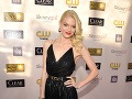 What is Jaime Kings net worth The Hart of Dixie Actress