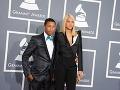 Pharrell Williams a Helen
